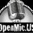 Open Mic DC