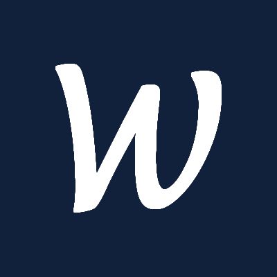 WP Pluginsify