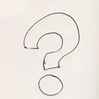 素朴な質問