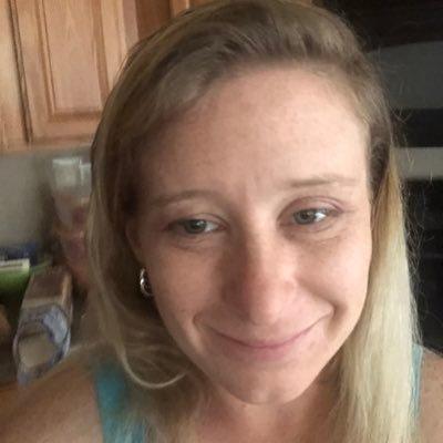 Sarah bettinger losbancatore del betting line
