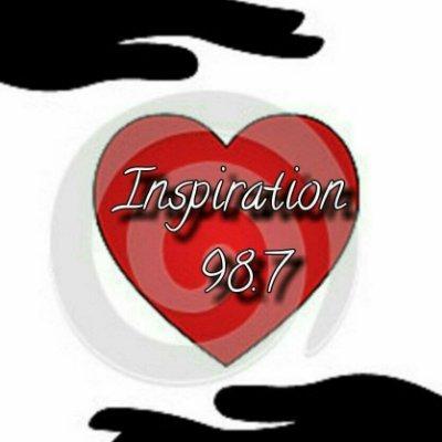 Inspiration 98.7