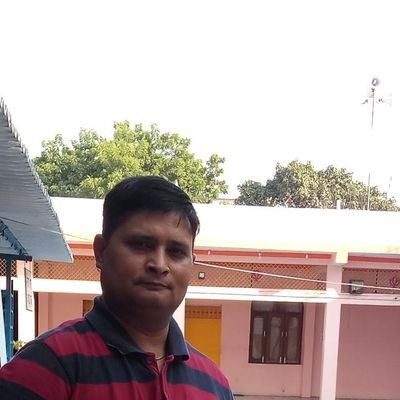 Ajay Kumar sharma on Twitter:
