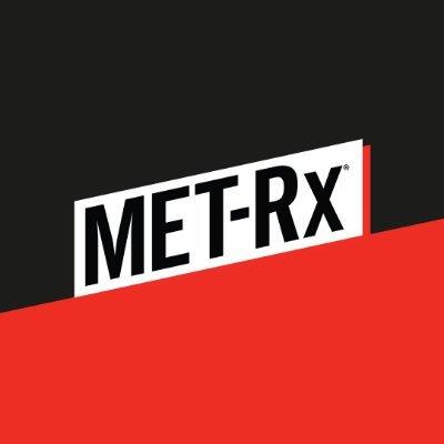 @METRx