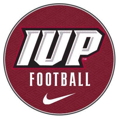 @IUPfootball
