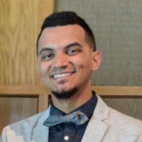 Jarrod Denson (@bowtie_tech) Twitter profile photo
