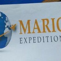 Marioexpeditions