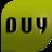 DUY Audio Plug-ins