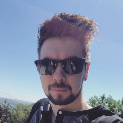 moved to @HisGamerGirl (@IcedSepticAnna) Twitter profile photo