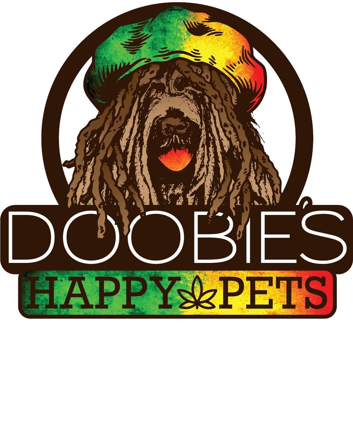 Doobies Happy Pets