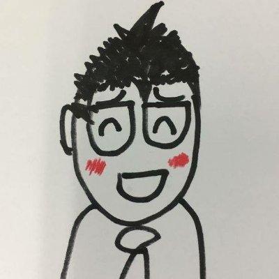 なつき(林夏樹) @72kh
