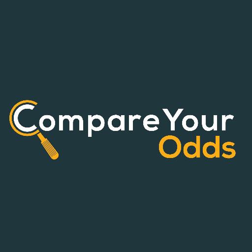 Compare Your Odds - Odds Comparison