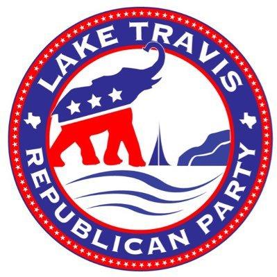 Lake Travis GOP
