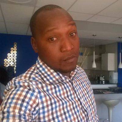 Cassius Lebogo Wa Mohananwa #NetSo