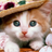 kittens_funn avatar