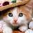 kittens_funn avatar