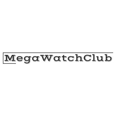Megawatchclub