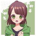Konoha_crew1022