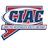 CIAC Sports