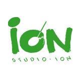STUDIO ION staff
