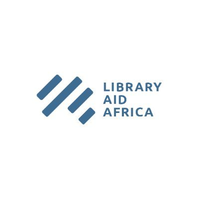 Library Aid Africa