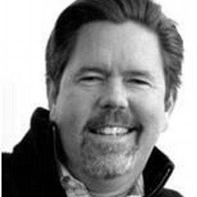 Brad Heidemann on Muck Rack