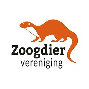 Zoogdiervereniging's Twitter Profile Picture