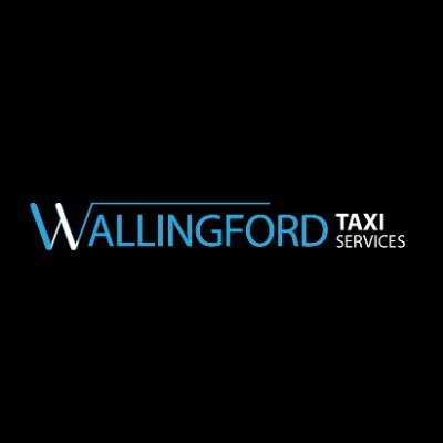 Wallingford Taxi Services (@Wallingfordtax2) Twitter profile photo