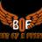BOF Media Ent