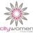 CityWomen