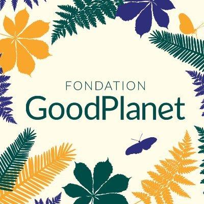 goodplanet_