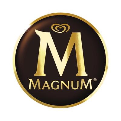 @magnum_canada