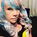 Kristy Smith - @theshmoopie - Twitter