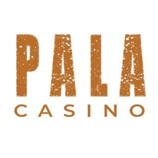 Awesome Pala Casino Palacasino Twitter Home Interior And Landscaping Ologienasavecom