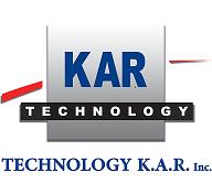@TechnologyKAR