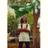 @Wahaj__Hussain Profile picture