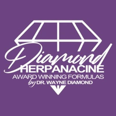 Diamond Herpanacine of PA