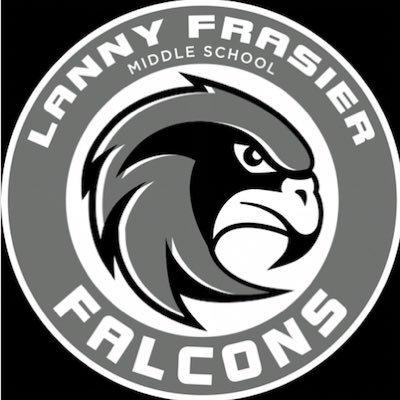 Frasier Falcons Athletics