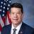 Congressman TJ Cox