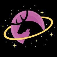 Illuminight (@DCCPIlluminight) Twitter profile photo