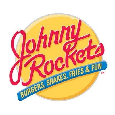 @JohnnyRocketscl
