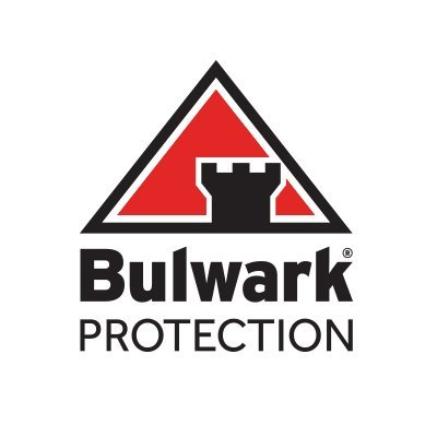 @BulwarkProtects
