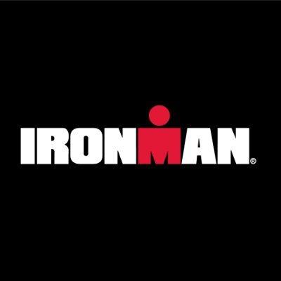 @IronmanMexico