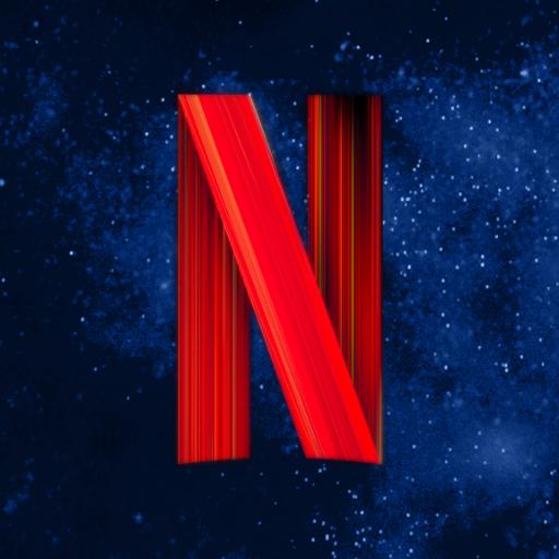 @NetflixFilm