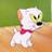 paultutillo's avatar'