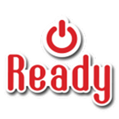 ready readyenergy twitter