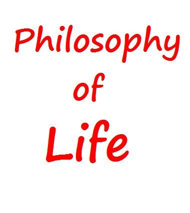 philosophers profiles a2 philosophy Philosopher kings - religious studies and philosophy resources for the ocr,  aqa and edexcel igcse and a level courses.