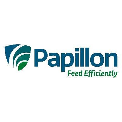 @PapillonAg