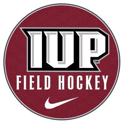 @iupfieldhockey