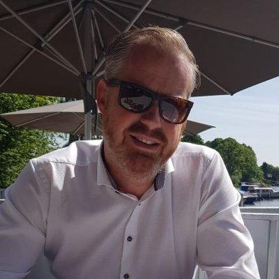 Ramon Dölle's Twitter Profile Picture