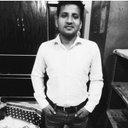 Udit Narayan - @udit_narayan13 - Twitter